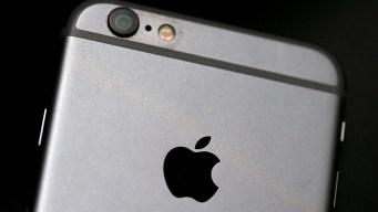 Apple Apologizes for Battery Slowdown