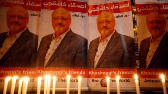 Trump Says Report on Khashoggi's Death Coming in 2 Days