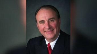 Conta Costa Co. Assessor Wants DA to Leave Misconduct Case