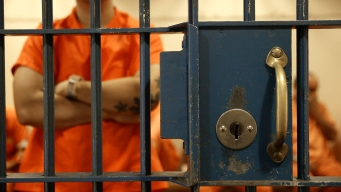 California Court: Pot in Prison OK — If Inmates Don't Inhale