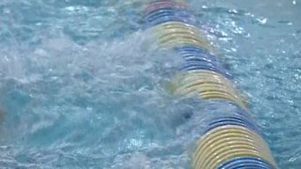 HS Swimmer Disqualified from Championship over Swimsuit
