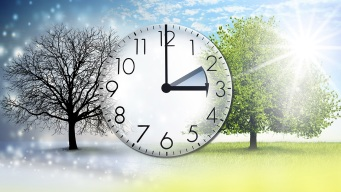 Surprising Facts About Daylight Saving Time