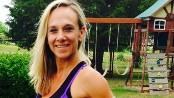 Slain Fitness Coach Case: Imposter Sends Facebook Requests