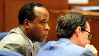 Drug Expert: Doctor Put Jackson at Risk