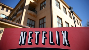 Netflix Buys Comic Book Publisher in 1st Acquisition