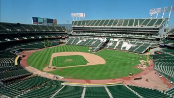 A's Introduce New Coliseum Food, Lower Beer Prices