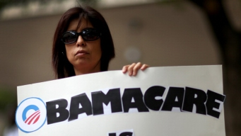 Businesses Get More Time on Obamacare Mandate