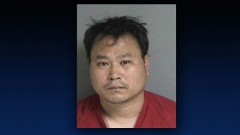Found Mentally Competent to Stand Trial, Accused Oikos University Shooter to Enter Plea in Alameda County Superior Court