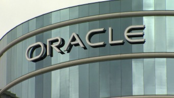 Oracle Plans to Build High School on Silicon Valley Campus