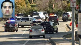 Girl Said She Had Infection to Stop Rape on Palo Alto Trail