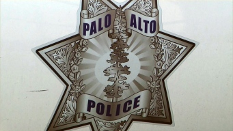 RAW: Palo Alto Officers Fatally Shot Mentally Ill Man Lawfully on Christmas Day: DA
