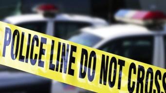 SF Woman Found Dead Inside Hotel Room in Windsor