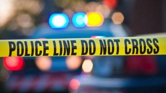 Police Investigate Fatal Shooting in San Jose