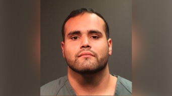 Santa Ana Man Charged With Raping Unconscious Woman