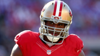 Records Detail Allegations Against Ray McDonald