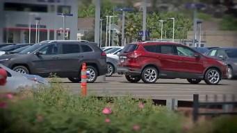 Used Cars Bay Area >> Nbc Bay Area Responds Archive Nbc Bay Area