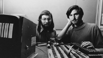 Bay Area Revelations Excerpt: How Apple Computer Was Founded