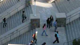 CSU Campuses Prep for Strike