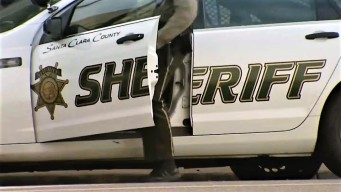 2 Off-Duty Deputies Robbed at Gunpoint in South San Jose
