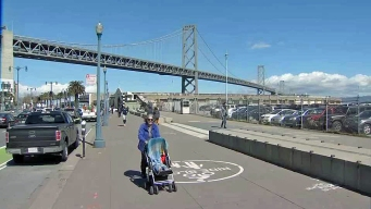 SF Port Commission Approves Embarcadero Homeless Center