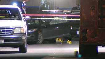 New Details on Fatal Officer-Involved Shooting in SF