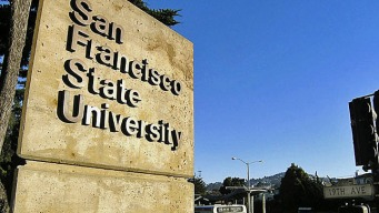 Cal State University Trustees Weigh Tuition Increase