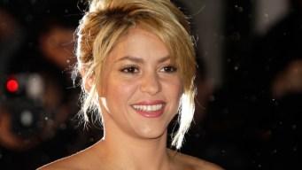 Shakira's Ex Sues Her for $100 Million