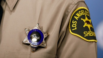 Deputies Who Beat Mentally Ill Inmate Sentenced