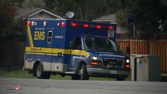 Grenades at SJ Home Prompt Evacuations, Bomb Squad Response