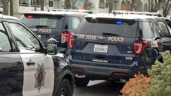 SJPD Not Responding Fast Enough to Emergencies: Audit