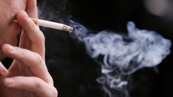 Smoking Leaves DNA Damage Years After Quitting: Study
