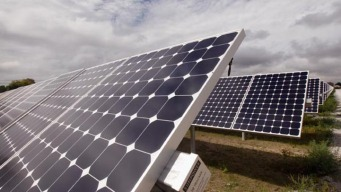Refund on $1,000 Deposit to Solar Company Doesn't Come Easy