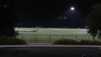 San Ramon Youth Soccer Coach Arrested in Sexual Assault: PD
