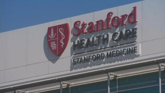 Sexual Abuse Victims, Whistleblower Sue Stanford Health Care