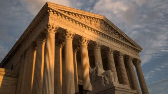 Supreme Court to Hear Case About Consumer Financial Protection Bureau