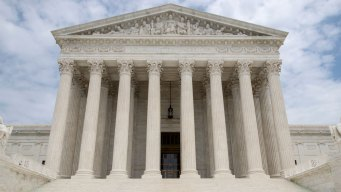 Big Cases, Retirement Rumors as Supreme Court Nears Finish