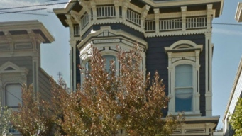 'Full House' Tanner Home For Sale