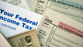 Federal Tax Overhaul Could Lead to Changes in Some States