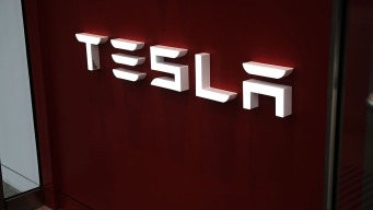Tesla Turns Over Documents to DOJ for Investigation