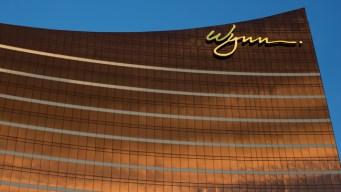 Woman Wins $10.7 Million on Penny Slots in Vegas