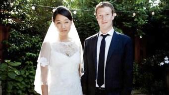 Zuckerberg, Chan Donate $75M to SF Hospital