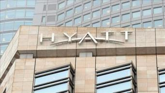 Hyatt Warns Customers of Malware Activity