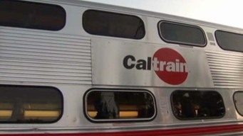 Caltrain Begins Replacing Some Trains to Ease Overcrowding