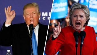 Analysis: Winner Must Help Heal Wound in US Politics