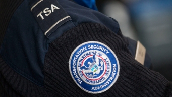 Carlsbad Woman Claims TSA Agent Groped Her at Airport
