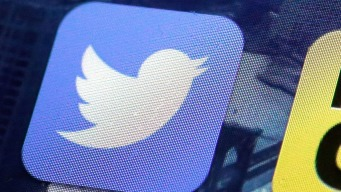 Twitter Axes Vine, Cuts 9 Percent of Its Workforce