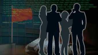 Stolen Secrets: Economic Espionage on the Rise
