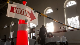 How Does Early Voting Impact Election?