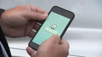 Google's Waze Expands Carpooling Service Throughout US