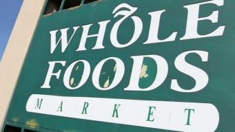 Amazon Buys Whole Foods: What That Means for Grocery Prices